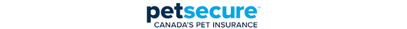 Black Dog Rescue Society of BC - PetSecure Canada